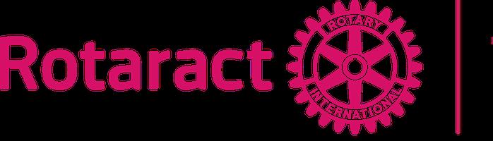 Rotaract Club Bielefeld
