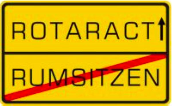 rumsitzen-rotaract